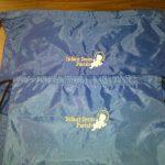 Sling Bags Nylon